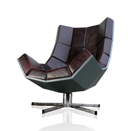 Villain Chair (Chair)