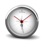 Desire Alarm Clock // H80S26W