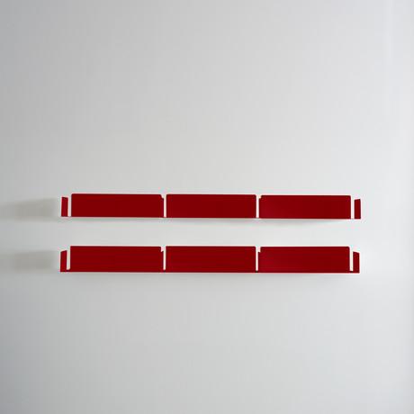 Linéaire // Red