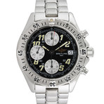 Breitling Colt Chrono Automatic // A13035.1 // 763-TM77349 // Pre-Owned