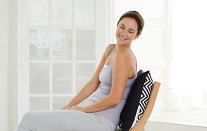 All Massage Cushions