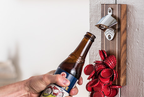 Better Beer Accessories