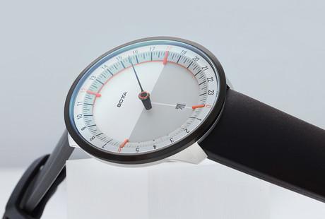 Red Dot Award Winning Watches