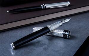 Engraved Luxury Pens