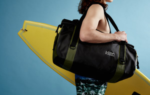 Storage Solutions For Surfers